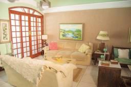 Casa Térrea para venda com 266 metros quadrados com 4 quartos em Pq. das Laranjeiras - Goi