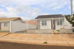 Casa para alugar com 2 dormitórios em Cara-cara, Ponta grossa cod:L4429