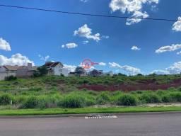 Título do anúncio: Terreno à venda, VILA INDUSTRIAL, TOLEDO - PR