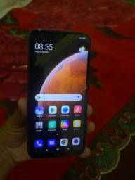 Xiaomi redimir not 8