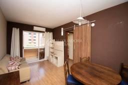 Apartamento para alugar com 2 dormitórios em Partenon, Porto alegre cod:306259