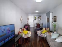 Li - Apartamento || 3 Quartos || Boa Viagem || Domingos Ferreira.