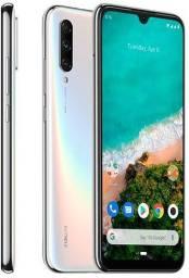Xiaomi Mi A3 Versão Global (Semi-novo)