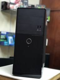 Título do anúncio: Desktop (Processador I3 - 8GB - Ssd 240GB)