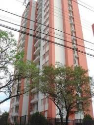 Apartamento para alugar com 3 dormitórios em Zona 07, Maringa cod:02712.001