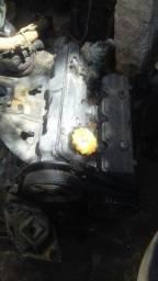 Motor Fiat tempra 8v