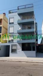 Apartamento para locação Bairro Bonfim