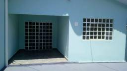 Casa Alv 3Q Maraba PA Venda Financia Bancos Averbada no Registro de Imóveis