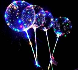 Balão de silicone novo no atacado