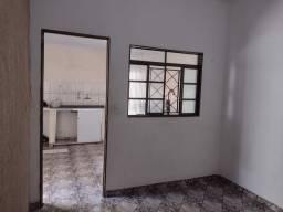 Casa para alugar no São jorge!