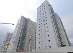 Apartamento com 2 dormitórios à venda, 47 m² por R$ 237.000,00 - Ocian - Praia Grande/SP