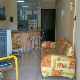 Título do anúncio: Alugo p temporada e finais de semana lindo apartamento em Ubatuba  !!
