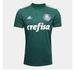 Camisa do Palmeiras Original