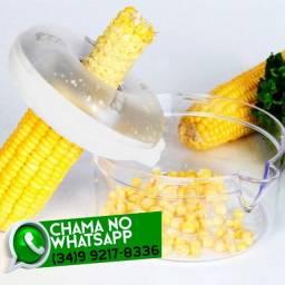 Debulhador de Milho Manual * Fazemos Entregas