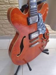 Guitarra Crafter Seg 450 koreana