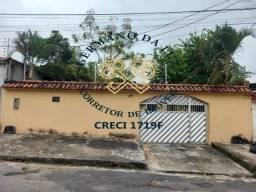 Título do anúncio: Casa 3 quartos, Conjunto Manoa Cidade Nova
