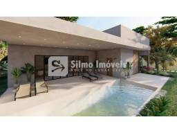 Título do anúncio: Venda Casa em condomínio MORADA DA COLINA