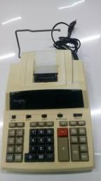 Calculadora eletronica ELGIN