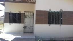 Alugo Casa Altos Piauí