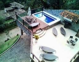 Título do anúncio: Casa em condomínio para aluguel, 3 quartos, 1 suíte, 2 vagas, Vila Del Rey - Nova Lima/MG