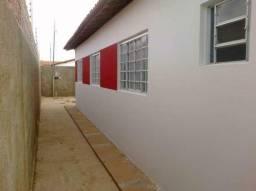 Casa nova zona leste de teresina