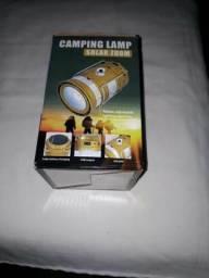 Lanternas e lampião recarregável contato zap 87991035507 araripina Pernambuco