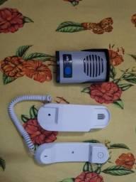 Interfone AGL