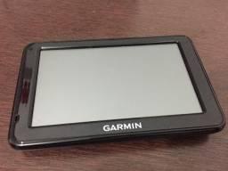 GPS Garmin Automotivo