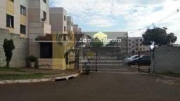 Apartamento residencial Lindoia zona Leste de Londrina