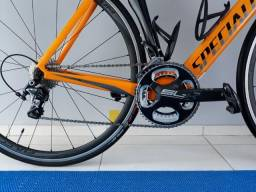 Specialized Venge 2015