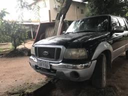 Ranger 4x4 - 2005