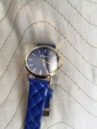 Relógio feminino Genova