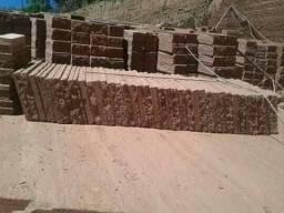 Pedras Gres de Primeira Qualidade Com Frete Grátis