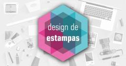 Design de Estampas