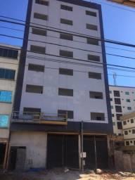Apartamento 1qto Vicente Pires