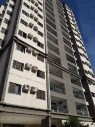 Apartamento Portal D'Aurora