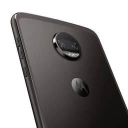 Aparelhos e Acessórios Motorola