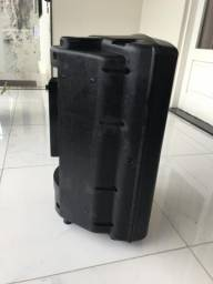 Caixa de som amplificada Selenium JBL
