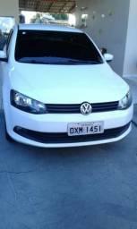 Vw - Volkswagen Gol 1.0 2014 - 2014