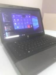 Notebook Hp G4 Core® i3 6gb 500gb