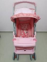 Carrinho de Bebê. R$ 170.00 pra vender logo