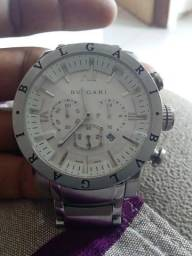 1acd9630b3c Relógio bvlgari 96909881