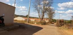 Lote - Pires do Rio - Bairro Industrial