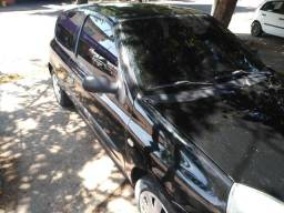 Renault clio - 2011