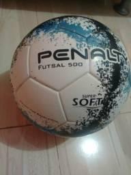 Futebol e acessórios no Distrito Federal e região 0b17e3648f9ae