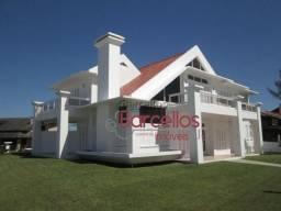 Casa à venda com 4 dormitórios em Centro, Imbé cod:C-202