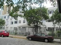 Apartamento para alugar com 1 dormitórios em Vila ipiranga, Porto alegre cod:6907