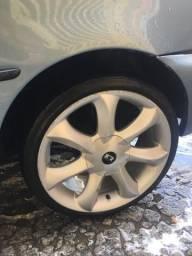 1225689b20 rodas de carro 17