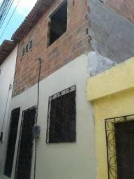 Casa multifamiliar a venda na itaoca(montese) R$125.000,00