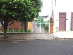 Casa à venda com 4 dormitórios em Jardim independencia, Ribeirao preto cod:V11477